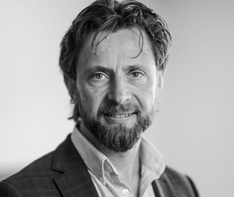 INVOLVUS i Borås Fortsätter Växa!