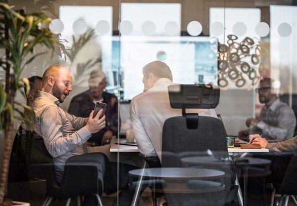 Rådgivare/Coach inom IT & Digitalisering till Värmland