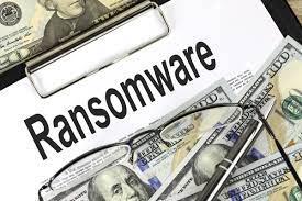 Ransomware attack…har ditt företag en Plan B?
