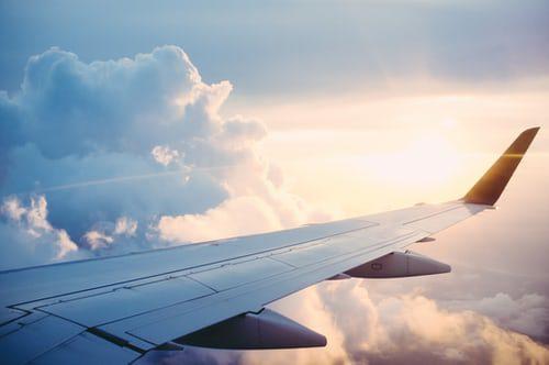 INVOLVUS framtidssäkrar verksamhet inom flygindustrin